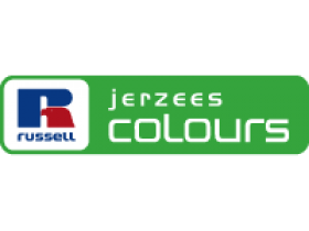 jerzees_colours